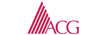 Application Consulting Group - ACG