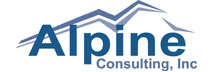Alpine Consulting