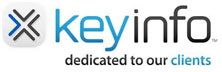 Key Information Systems