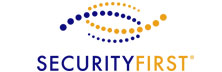 Security First Corp