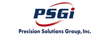 Precision Solutions Group