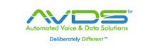 Automated Voice & Data Solutions