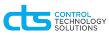 Control Technology Solutions