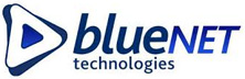 BlueNET Technologies