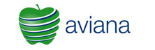 Aviana Global Technologies