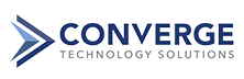 Converge Technology Solutions Corp. [TSXV:CTS]