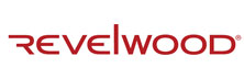 Revelwood