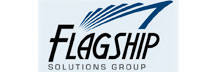 Flagship Solutions Group