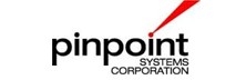 Pinpoint Systems Corporation