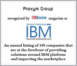 Proxym Group